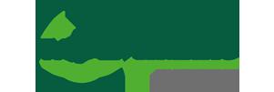 Manke Projektentwicklung Logo